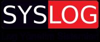 syslog.com.tr